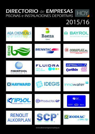 Cobertes Directorio 2015.indd