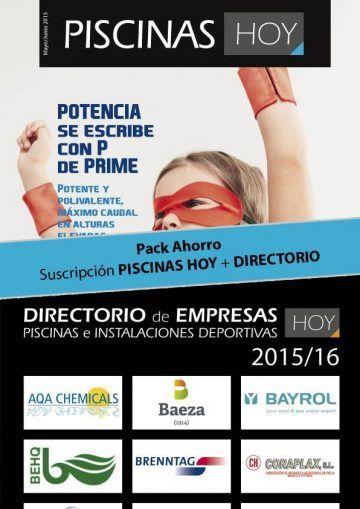 Pack-ahorro-PSH_2015