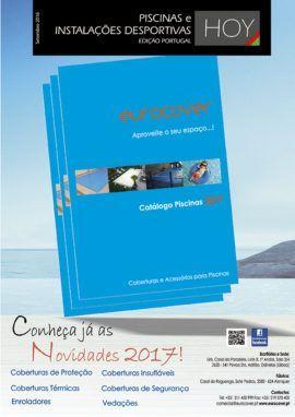 Cobertes PSH_port_02_16.indd